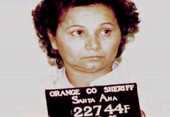 Griselda Blanco – Biography 2019 – BiographON