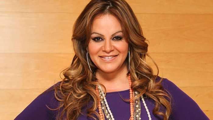 Jenni Rivera Biography 2019