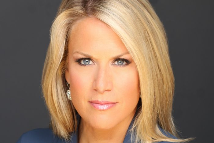 Martha MacCallum – Biography 2019