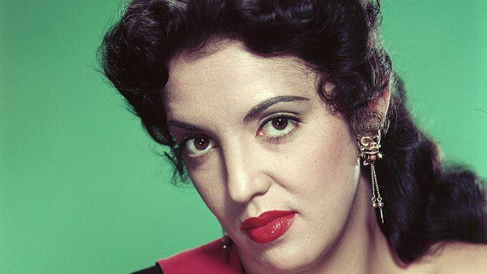 Katy Jurado – Bio, Age, Net Worth
