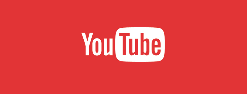 37 Mind Blowing YouTube Facts, Figures and Statistics – 2019