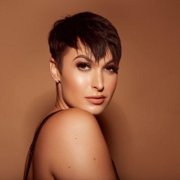 Zahra Elise – Bio, Age, Net Worth